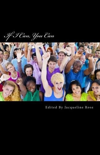 If You Can, I Can