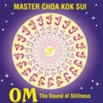 OM - Sound of Stillness CD